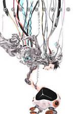 NEW Descender Volume 2: Machine Moon by Jeff Lemire