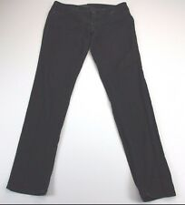 *FOREVER 21* SIZE 30 (10/12) WOMEN'S STRETCHY SKINNY JEANS