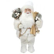 Babbo Natale 40 Cm.Babbo Natale Pupazzo Acquisti Online Su Ebay