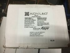 Aion LED D50-DC  24V DC Dimming LED Driver 2A .63 120V- Wet Location Suitable