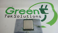 Intel Xeon SR0LX E5-2648L 8-Core 1.80GHz 8GT/s 20MB LGA2011 CPU Processor