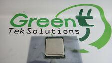 Intel Xeon SR0LX E5-2648L 8-Core 1.80GHz 8GT/s 20MB LGA2011 CPU Processor