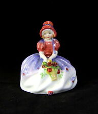 Royal Doulton Figurine - 'Monica' - HN1467 - Made in England.
