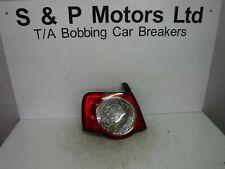 Volkswagen Passat B6 05-10 Saloon NS Outer Rear Light 3C5945095C #2