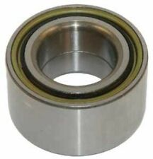 Wheel Bearing fits 1984-1990 Plymouth Reliant Voyager Sundance  SKF (CHICAGO RAW