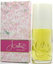 Revlon Jontue 68,01 ml Cologne Spray