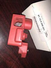 BMW F30 F80 F31 F34 F32 F82 F33 F36 Positive Battery Safety Terminal End Genuine
