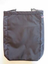 *New Callaway Shoe Carrier - Black with Small Red and White Calloway Logo