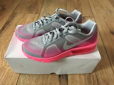 Nike Air Max 180 blackwolf greypink blast ab 149,90