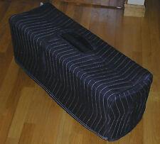 MARSHALL DSL 100H  Premium Padded Black Amp Cover     Quantity - 1 Single Cover!