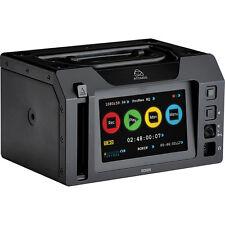 Atomos Ronin Portable Recorder / Player / Monitor ATOMRON001