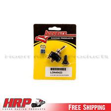 Longacre-Weatherproof 40 Amp Ignition Switch-45423