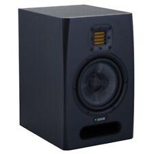 ADAM F5 cassa monitor attiva amplificata per DJ studio producer GARANZIA ITALIA