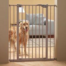 Cancelletto cancello per interno  regolabile divisorio per cane taglia large