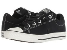 CONVERSE CHUCK TAYLOR CT AS STREET SLIP JUNIOR SHOES SIZE 5Y BRAND NEW