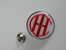 International Harvester IH Hat Pin