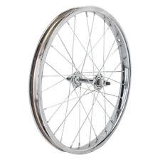 "Wheel Master 18"" Steel Juvenile Whl Ft 18x1.75 355x25 Stl Cp 28 Stl 5/16 14gucp"