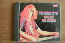 Ten Years After - Alvin Lee And Company (CD) . FREE UK P+P .....................