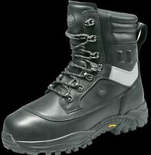 Bata indutrials LOADER safety boots CSA approved size 10.5,12
