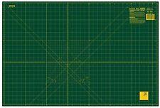 Tappeto OLFA 45x30cm Quilt PRYM 611386 Patchwork Tappetino Base da taglio Rotary