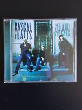 Me and My Gang by Rascal Flatts (CD, Apr-2006, Hollywood)