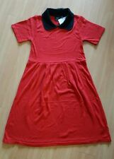 ASOS Short Sleeve Casual Maternity Dresses
