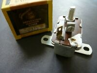 NORS 1961-1965 CHRYSLER DODGE PLYMOUTH MT STARTER RELAY, MAPCO USA