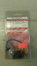 ATK25WCR IGNITION PARTS FOR JOHN DEERE TRACTORS