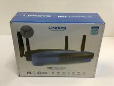 D-Link Wireless Router Dual Band Wifi AC1900 WRT1900ACS