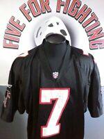 Atlanta Falcons Vintage Authentic jersey  NFL 3XL