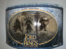 Lord of the Rings Armies Of Middle Earth Haradrim LOTR Miniature Mini Figures