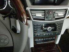 Mercedes PCMCIA Adapter Reader + 2GB SD Card  *TOP* W212 W221 W204 W207 W216 NEU