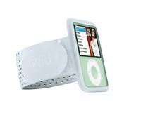 Apple Arm Band for 3rd-Generation Apple iPod nano (Genuine) - LIKE NEW™