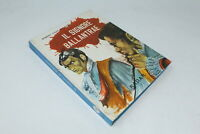 IL SIGNORE BALLANTRAE R.A.D.A.R.  1964 [Z10-142]