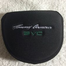 NEW TOMMY ARMOUR  EVO MALLET PUTTER HEAD COVER -