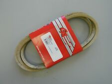 HUSQVARNA MCCULLOCH RIDE ON MOWER 5321449-59 DECK BELT FOR 38 INCH CUTTER 144959