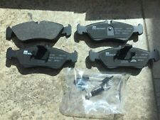mercedes sprinter VW:903,901 902,904,2DA 2DD 2DH,2DC 2DF 2DG 2DL 2DM 2D0698451