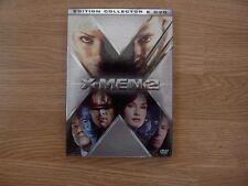 X - MEN 2 Edition collector - NEUF et Emballé