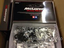 Tamiya 25171 1/20 McLaren Honda MP4/7 Honda 1992 A Senna / G Berger Model Kit