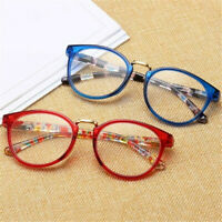 Resin Magnifying Vision Care Reading Glasses +1.00~+4.0 Diopter Eyeglasses