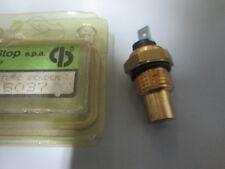 bulbo temperatura acqua motore Fiat Panda 750, 1000 Fire, Super Fire  [8020.17]