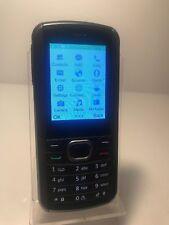 Mobiwire Dakota (Vodafone Network) Mobile Phone - Tough and Rugged