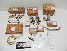 Kent Moore Repair Tools Set for OPEL INSIGNIA A / BUICK REGAL / CHEVROLET CRUZE