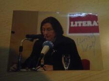 original Christa Wolf +  - Literatur