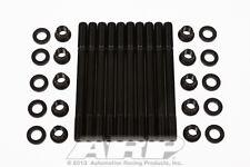 ARP Head Stud Kit for Toyota 1.6L 4AGE 20V Kit #: 203-4304