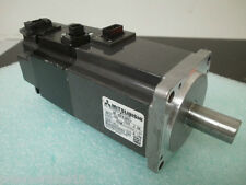 Mitsubishi HF-KP43BG7 AC Servo Motor,3AC 102V 2.9A,400W IEC60034-1,Use,Jap@92772