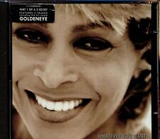 Tina Turner / Whatever You Want - Part 1