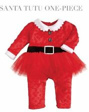 812b47a951e7 Mud Pie Holiday Clothing (Newborn - 5T) for Girls for sale | eBay