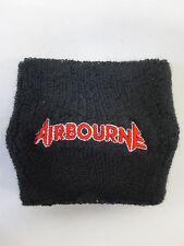 Sweatband Airbourne Logo 105486#