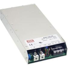 Alimentation 750W 48V 15,7A ; MeanWell, RSP-750-48